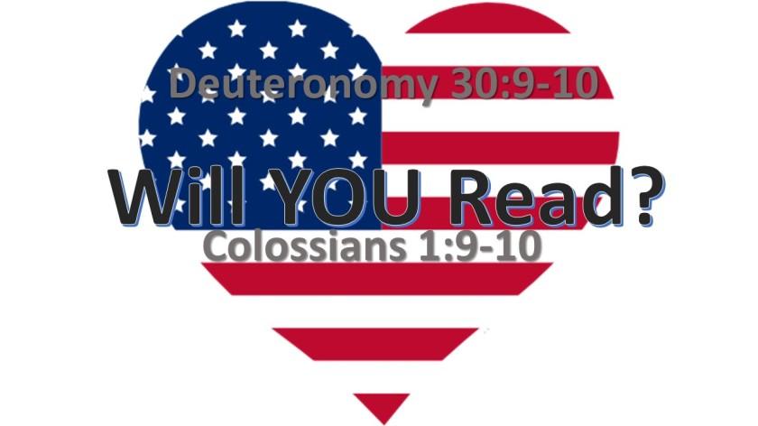 i-will-read-1-7-2017