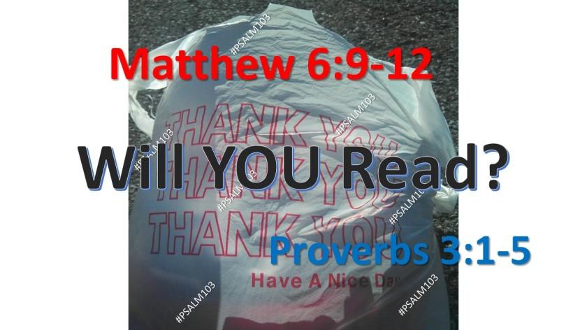 i-will-read-10-20-2016