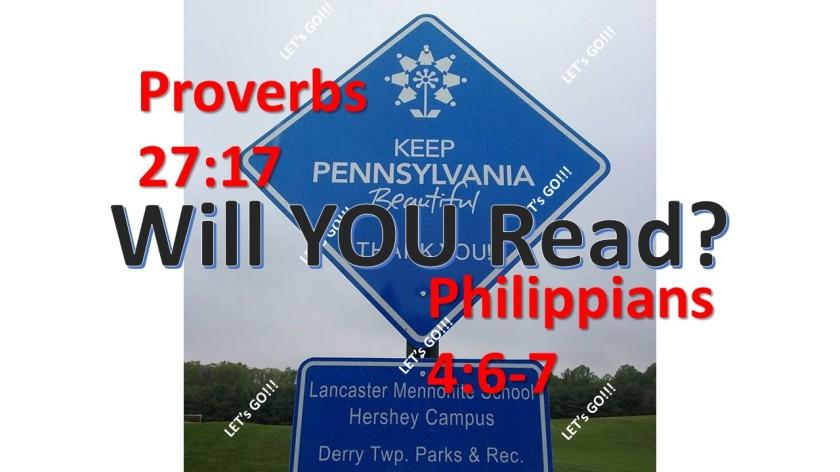 i-will-read-11-5-2016