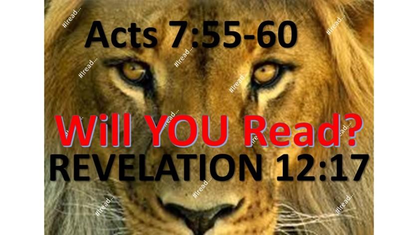 i-will-read-11-8-2016