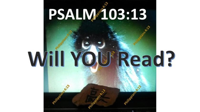 i-will-read-12-16-2016