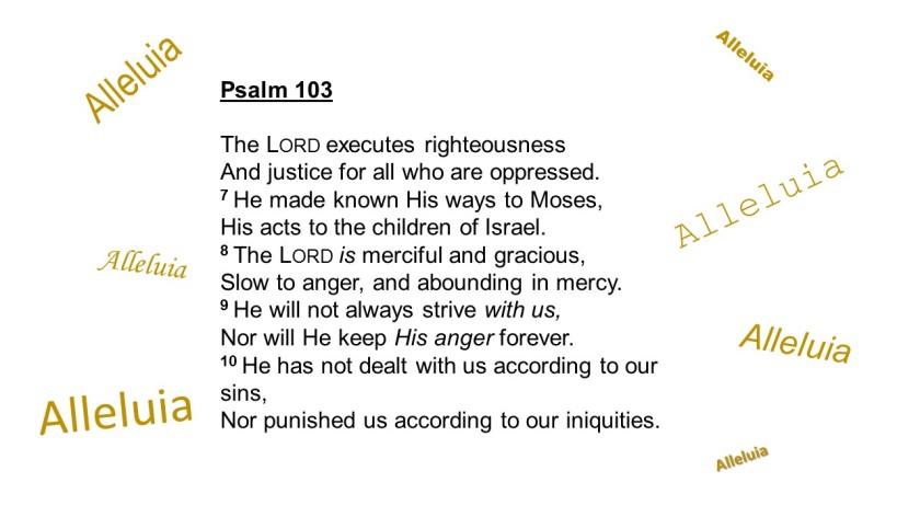 psalm-103b