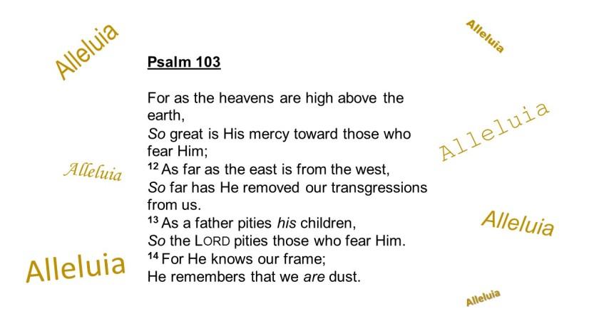 psalm-103c