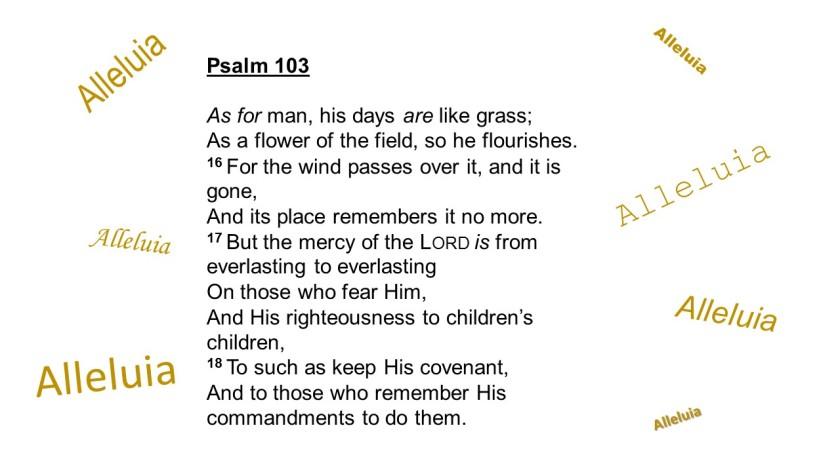 psalm-103d