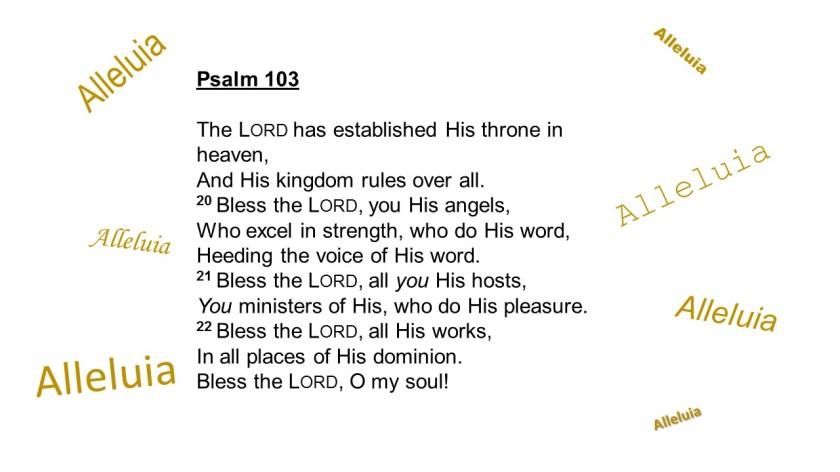 psalm-103e