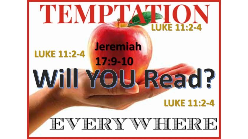 i-will-read-1-2-2017