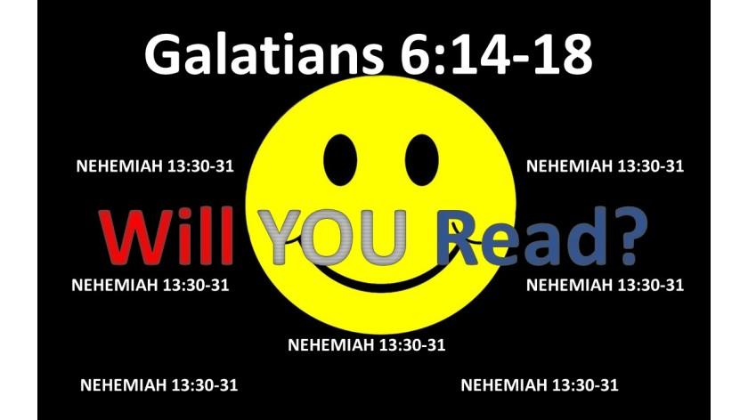i-will-read-1-3-2017