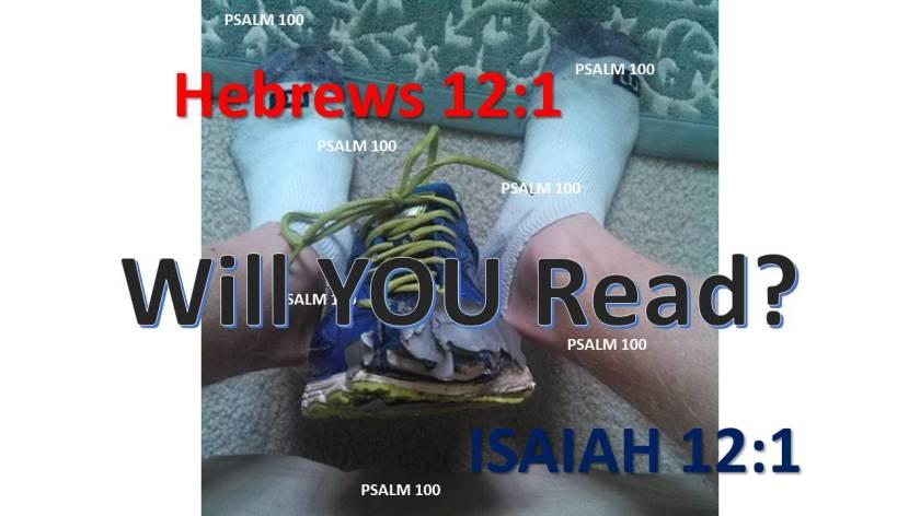 iwillread1-170127113128a