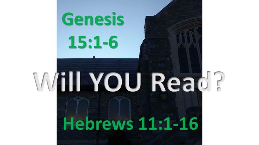 i-will-read-2-7-2017