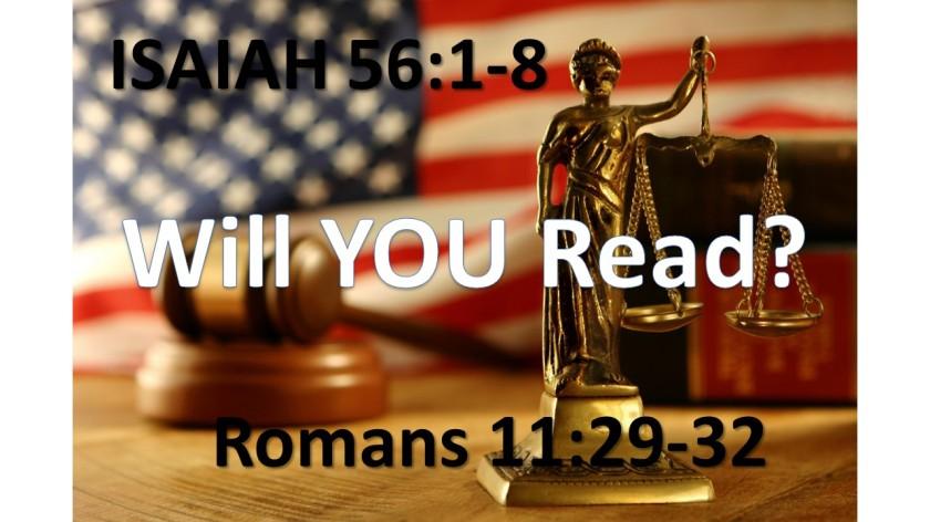 i-will-read-2-9-2017