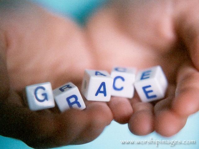 graceit