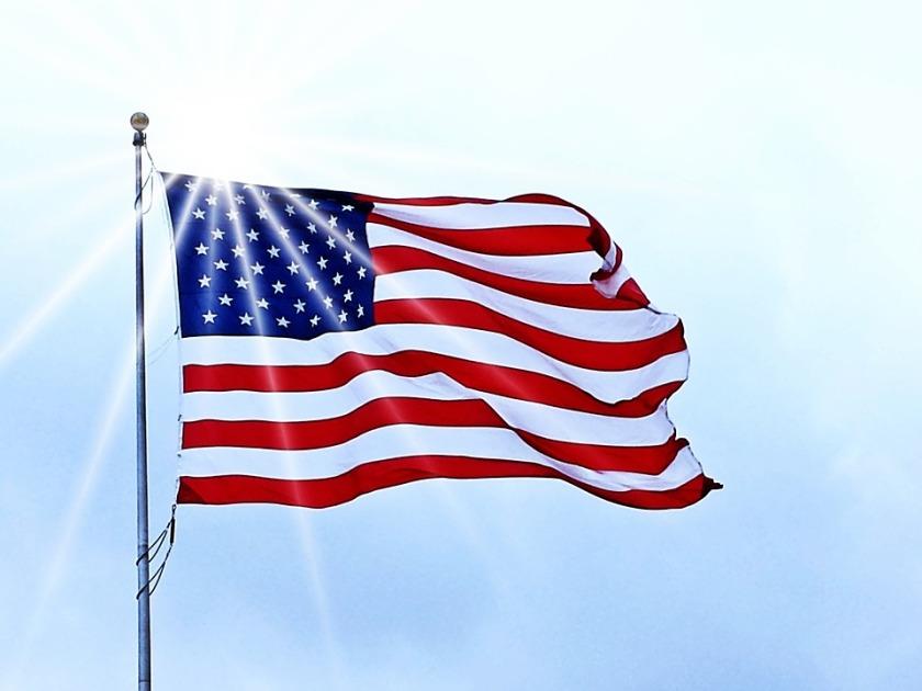 usa-flag-830720_960_720