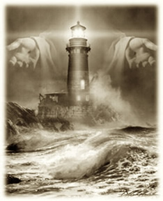 storm-with-lighthouse-gods-arms