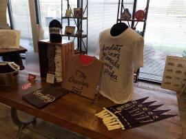 Gift Shop II