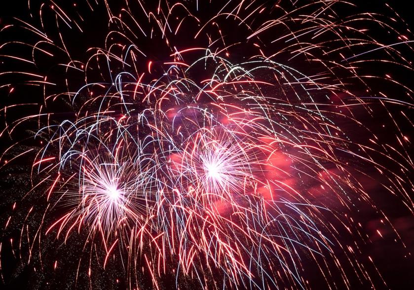 fireworks-KellyDeLay-Flickr