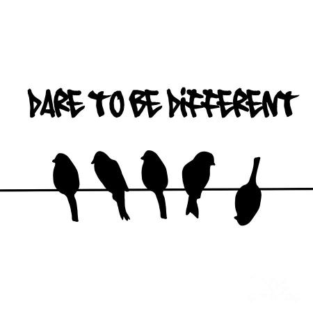 dare-to-be-different-birds-on-a-wire-li-or