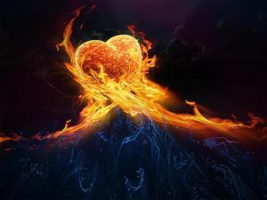 heart-soul