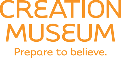 Creation_Museum_logo