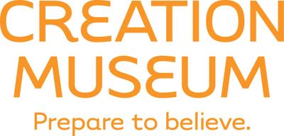 Creation_Museum_logo