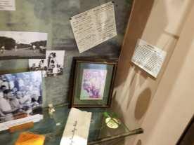 Golf Exhibit III